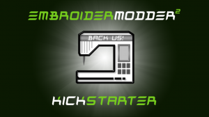 embroidermodder-kickstarter-launch-1280x720