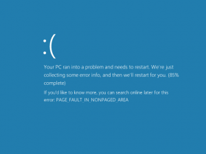 windows_8_blue_screen